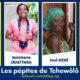 Article : Femmes à la une: les pépites de Tchewolo